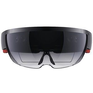 how to set vr zoom samsung odyssey