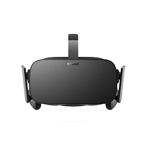 oculus rental and hire headset virtual reality