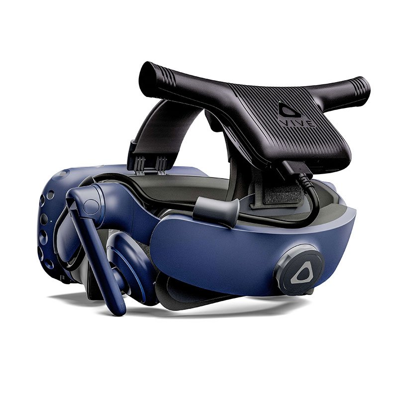 Vr hire